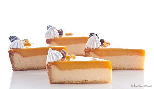 5205_Cheesecakepunten_